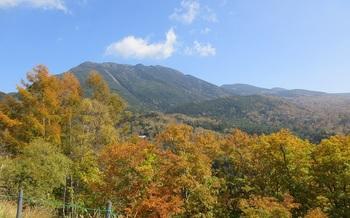 20161020横岳.jpg