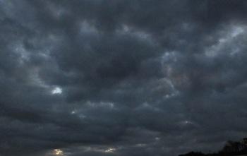 20161129雲.jpg