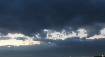 20161222雲.jpg
