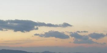 20170122雲.jpg