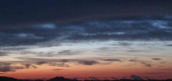 20170128雲.jpg